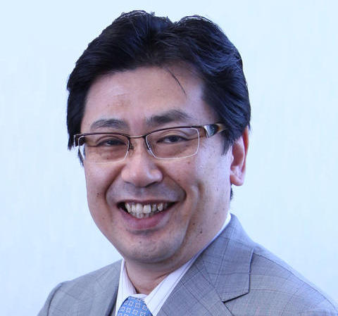 第53回日本理学療法学術研修大会...